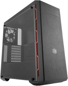 $600 gaming PC